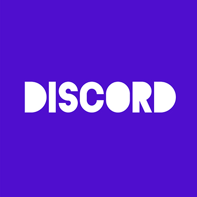 AAC button discord-p-02